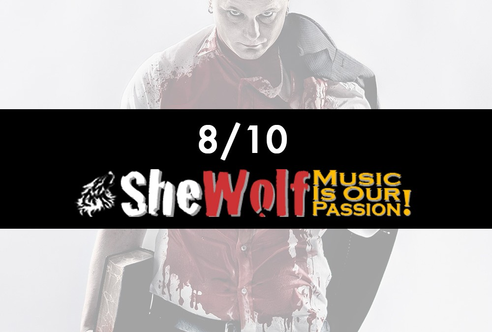 Review on She-Wolf